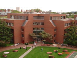 Harvard_Kennedy_School_Littauer_Building